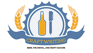 Craft Writing Conference at UK
