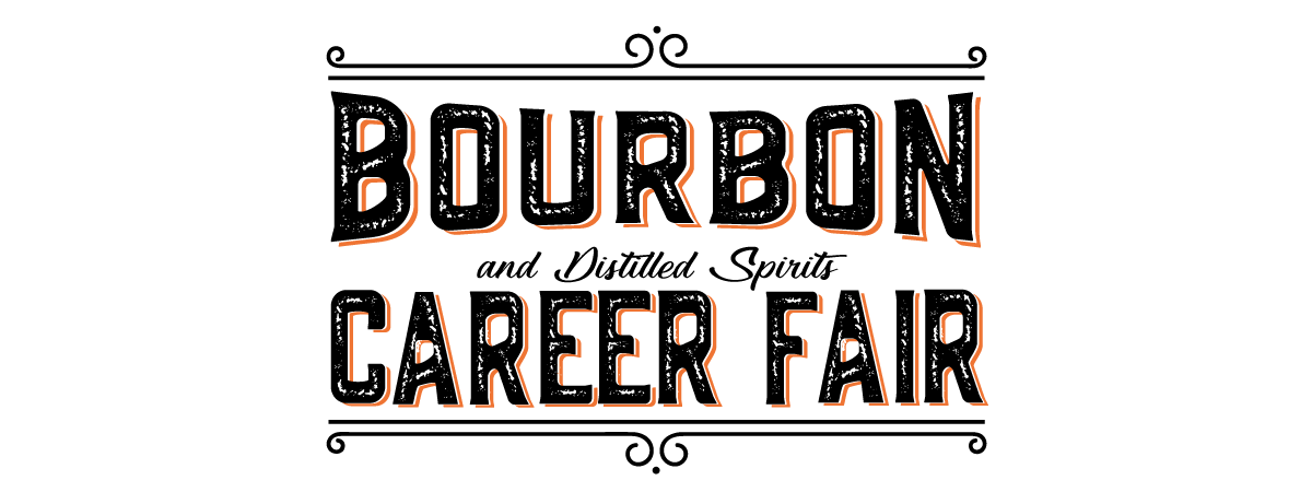 Bourbon Career Fair University of Kentucky Distillation